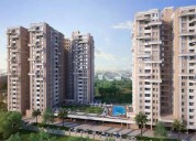 3 bhk residential flats in chiria more kolkata