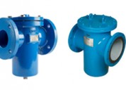 Buy strainer valves from manufacture in india