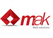 web design company   web design company   rt nagar