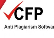 Plagiarism software and check plagiarism free