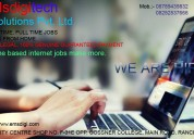 Internet part time job easiest (just copy and past