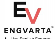 Engvarta helps you learn english speaking online
