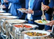 The best catering services in meerut