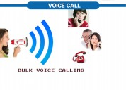 Voice call services provider in bhubaneswar
