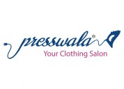 Fear of stains? visit presswala