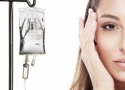 Best skin whitening injections treatment in mumbai