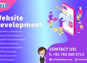 Are you looking for ui-ux designing company in us