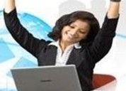 Earn up to rs. 50,000/- through mugdha infotech franchisee