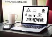 Roodabatoz digital marketing
