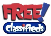 free ad posting website in india – free classified