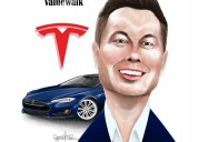 Amazing facts about elon musk that will surpise yo
