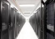 Netapp storage support| netapp storage specialists