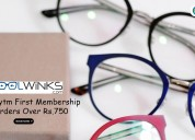 Coolwinks coupons, deals & offers: free paytm firs