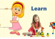 best play group school in vastral, ahmedabad