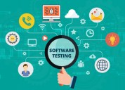 software testing training in noida – apex tgi