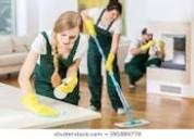 Housekeeping agency in mohali