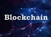 Blockchain training in noida - apex tgi