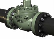 Buy orbit ball valves in india