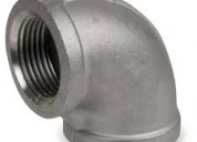 Buy stainless steel pipe fitting elbow