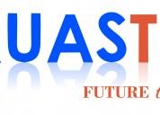 Quastech – best java classes & placement  in thane