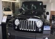 Jeep showrooms | jeep service centre in delhi