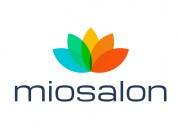 Salon and spa software