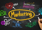 Mobile marketing - our company is the best in mobi