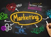 Mobile marketing - get effective mobile marketing