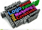 Graphic design - top graphic designing company for