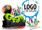 graphic design - avail the best, unique and afford