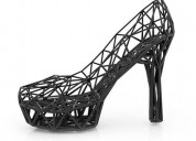 Quality 3d printing services in india