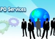 Krazy mantra has the best kpo services