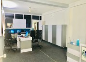 office space for rent in bangalore | commercial of