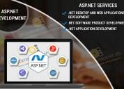 Asp.net web development company | oddeven infotech