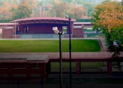 List of engineering colleges in delhi ncr