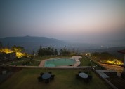 Villas in lonavala | villas in lonavala on rent