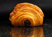 Pastry chef courses   baking courses near me