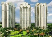 Luxuriya avenue in sector-150 noida 7702770770