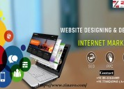web design services and internet marketing company