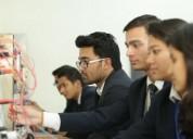 Best polytechnic engineering college in uttarakhan