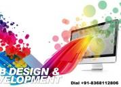 Software developmentcompany in india