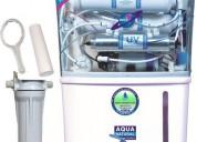 Best aquagrand water purifier in megashop