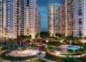 Luxuriya avenue in noida sec 150 call 7702770770