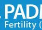 Best 10 ivf doctor in india   low cost ivf in indi