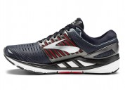 Brooks mens road running shoes online, best price
