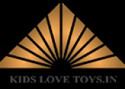Kids toys in chennai, cars and bikes for kids, kid