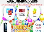 Best digital marketing training in chandigarh