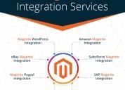 Best magento integration services