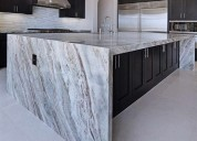 Fantasy brown marble exporter in india anil export