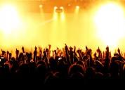 Event management companies in warangal